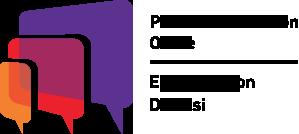 Enformasyon Logo