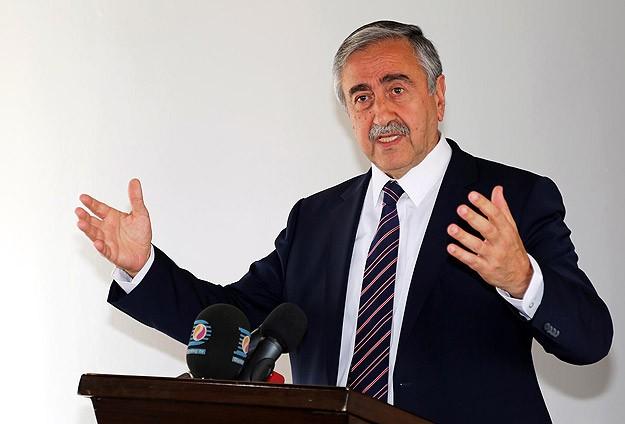 """<p><strong>Kipr Prezidentinin sensasion &ccedil;ıxışı: <span style=""""color:#e74c3c"""">FET&Ouml; fəallaşır? - RƏY</span></strong></p>"""