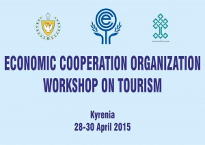 Economic Cooperation Organization (ECO)